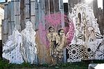 Swoon NewOrleans