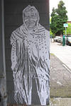 Swoon Portland OR