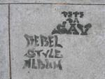 CA_Oakland_RebelStyle AD