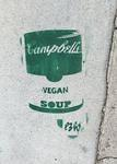 LA CA Vegan Soup can e3f0