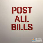 No Cal Menlo Park Post All Bills