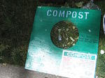 NoCal Harmony07 compost