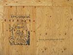 IL Chicago King Phycus mud advert