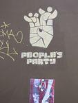 IL Chicago Peoples Party