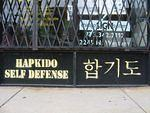 IL_Chicago_ Hapkido
