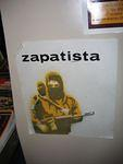 MA_Bos_LucyParsons_Zapatista