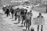 NH 1977 Seabrook Antinuclear Protest