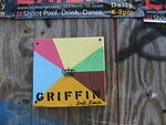 NYC bkln GRIFFIN