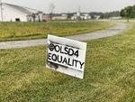 OH Olentangy Local School Distict 4 Equality