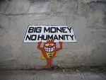 OH_Columbus Big Money