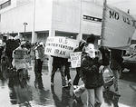 WI UW Mad_1987protest