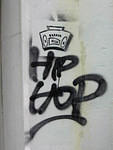 WI Madison Hiphop
